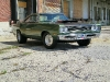muscle-car-wallpaper-plymouth