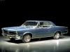 muscle-car-wallpaper-pontiac-gto_1965_1600x1200_wallpaper_01