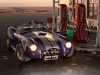 muscle-car-wallpaper-shelby_cobra_blue_with_white_stripes