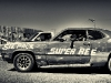 muscle-car-wallpaper-super-bee
