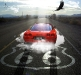 muscle-car-wallpaper-zr1-wallpeper
