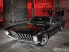 muscle-car-wallpaper_0