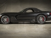 medusa-srt-viper-roadster-by-prefix-performance-02