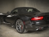 medusa-srt-viper-roadster-by-prefix-performance-04