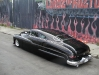 1949-mercury-monterey-lordz-of-kustomz-02