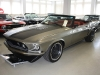 1969-ford-mustang-convertible-04