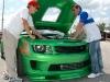 synergy-green-motion-camaro-phase-iii-427-sc-01