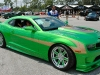 synergy-green-motion-camaro-phase-iii-427-sc-02
