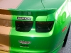 synergy-green-motion-camaro-phase-iii-427-sc-04