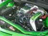 synergy-green-motion-camaro-phase-iii-427-sc-05