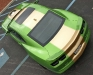 synergy-green-motion-camaro-phase-iii-427-sc-07