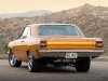 2-mr-norms-garage-1968-dodge-gss-hemi-dart_0