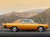 3-mr-norms-garage-1968-dodge-gss-hemi-dart_0