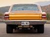 5-mr-norms-garage-1968-dodge-gss-hemi-dart_0