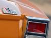6-mr-norms-garage-1968-dodge-gss-hemi-dart_0