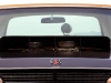 8-mr-norms-garage-1968-dodge-gss-hemi-dart_0