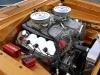 9-mr-norms-garage-1968-dodge-gss-hemi-dart_0