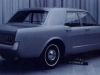 1-1963-ford-mustang-4door-sedan