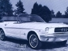 2-1964-ford-mustang-2seater