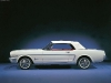 1964-ford-mustang-cabrio-side