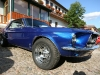 1967-ford-mustang-1