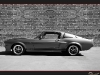 1967-ford-mustang-eleanor-side-gt500