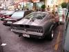 1967-ford-mustang-fastback-bangkok