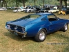 1967-ford-mustang-fastback-blue-rear