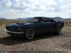 1967-ford-mustang-fastback-custom-by-afroafroguy