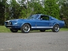 1967-ford-mustang-gt500-side