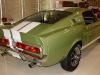 1967-ford-shelby-mustang-back-green