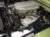 1967-ford-shelby-mustang-engine-green