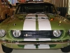 1967-ford-shelby-mustang-front-green