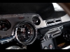 1967-mustang-fastback-gonein60seconds-eleanor-dashboard