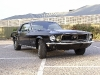 1968-ford-289-v8-mustang
