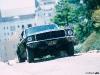 1968-ford-mustang-bullitt-fastback
