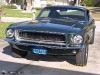 1968-ford-mustang-fastback-11