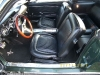 1968-ford-mustang-fastback-interior