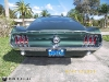 1968-ford-mustang-fastback-tail-lights-stripes