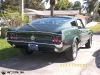 1968-ford-mustang-fastback-tail