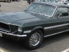1968-ford-mustang-gt-cs