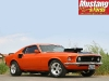 1969-ford-mustang-mach1