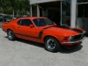 1970-ford-mustang-boss-302-front
