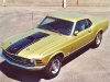 1970-ford-mustang-mach-1-gold