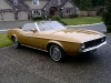 1972-mustang-convertible-4