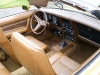 1972-mustang-convertible-2