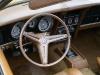 1972-mustang-convertible-1