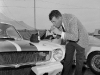 carroll-shelby-1965-gt350