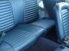 mustang-rear-seats