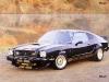 1975-ford-mustang-cobraii-black-front